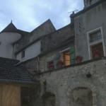 Domaine Bachey-Legros