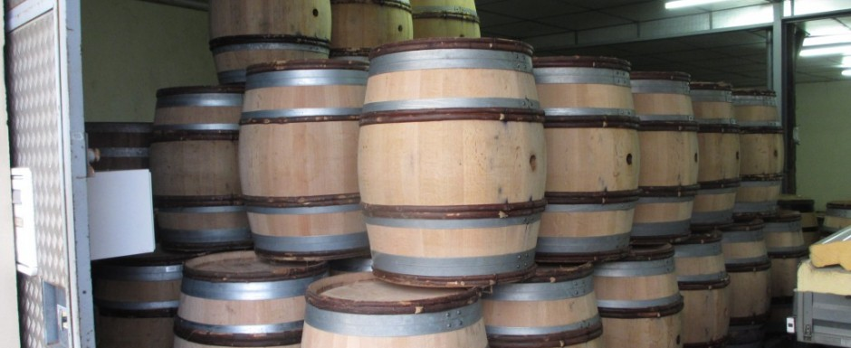 You can get great insights into Burgundy wine making when you stay at our holiday home in Burgundy (Puligny Montrachet)
