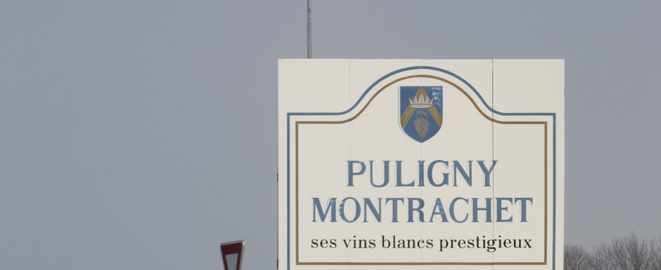 Puligny Montrachet, home of our luxury holiday house with ample room for 6 or 10 people and a large secluded garden